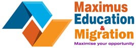 Maximus Education & Migration