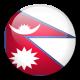 npl-flag